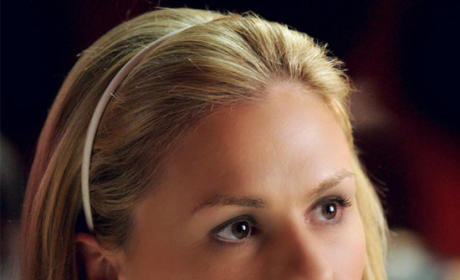 True Blood Spoilers: Another Mind Reader?