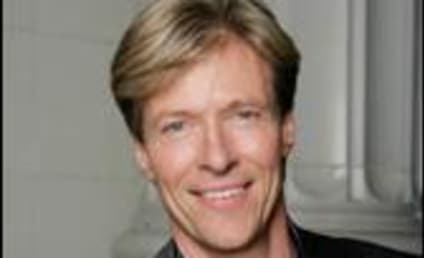 Get to Know a Soap Opera Star: Jack Wagner