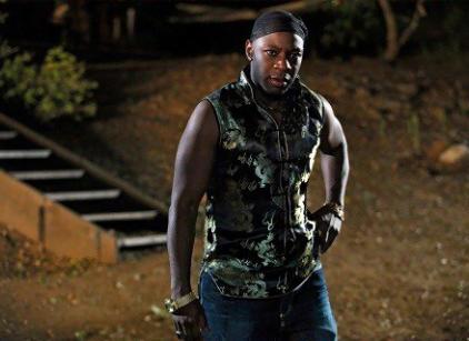 Watch True Blood Season 3 Episode 6 Online