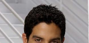 Adam Rodriguez Speaks on Return to CSI: Miami