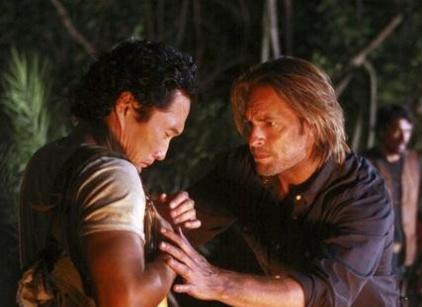 Watch Lost Season 6 Episode 9 Online