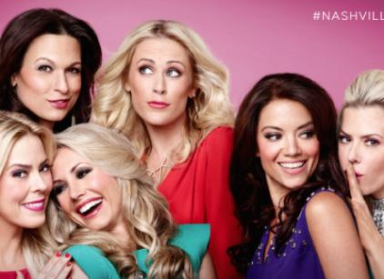 Watch Private Lives of Nashville Wives Season 1 Episode 8 Online