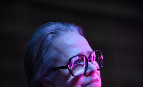 American Horror Story Season 5 Episode 9 Review: She Wants Revenge