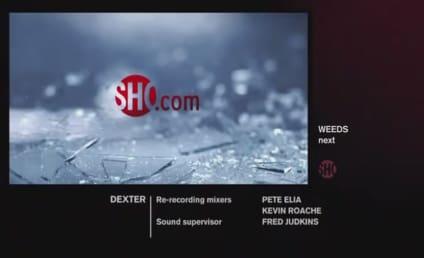 """Dexter Preview & Sneak Peek: """"Take It"""""""