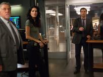 Rizzoli & Isles Season 6 Episode 10