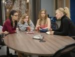 School Girls - Law & Order: SVU