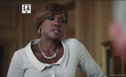 How to Get Away With Murder Season 1 Episode 3 Preview: The Plot Thickens