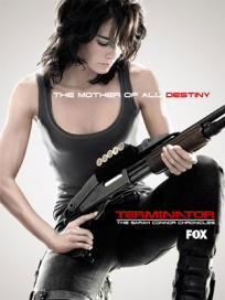 Terminator the sarah connor chronicles