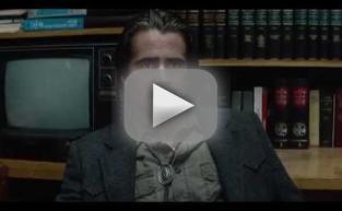 True Detective Season 2 Promo