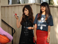 New Girl Season 4 Episode 18