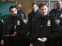 Blue Bloods Season 3 Episode 9