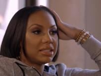 Getting Real - Braxton Family Values