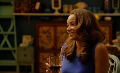 Watch Mistresses Online: Season 4 Episode 3