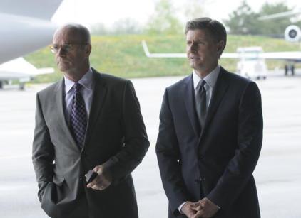 Watch Suits Season 2 Episode 4 Online