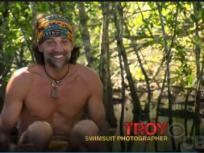 Survivor Season 24 Episode 3