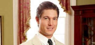 Southern Charm Cast: Meet the Rich Players