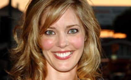 90210 Casting News: Christina Moore to Play MILF