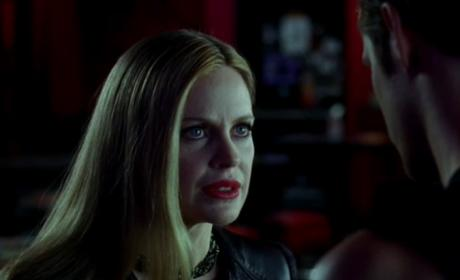 True Blood Review: What is Sookie?