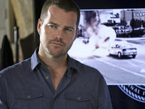 NCIS: Los Angeles Season 4 Episode 2