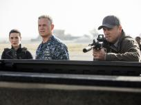 The Last Ship Season 3 Episode 13