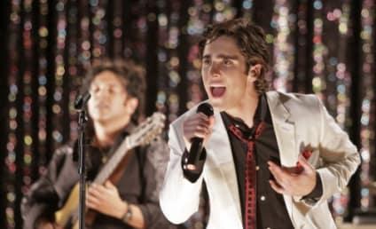 90210 Music: Season Finale Songs
