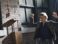 MacGyver Season 1 Episode 1 Review: The Rising