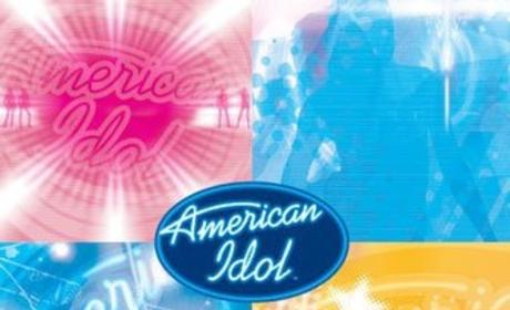 American Idol 8 Spoilers, Changes