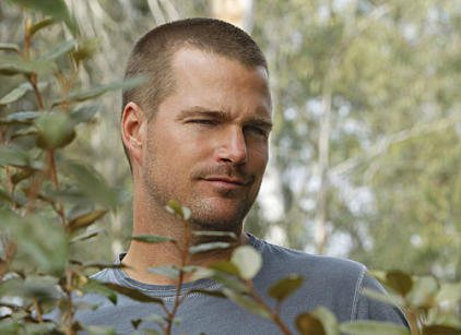 Watch NCIS: Los Angeles Season 3 Episode 9 Online