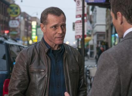 Watch Chicago PD Season 1 Episode 8 Online
