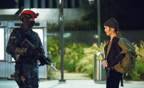 Watch Colony Online: Season 1 Episode 9