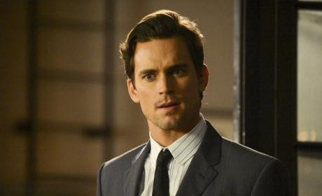 White Collar Season 5 Premiere Date, New Time Slot Announced