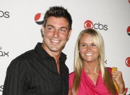 Watch Big Brother Season 12 Episode 14 Online