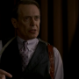 Boardwalk Empire Season 5 Episode 7 Review: All Hands on Deck