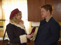 Fargo Season 2 Episode 1