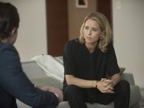 Madam Secretary Season 1 Episode 9