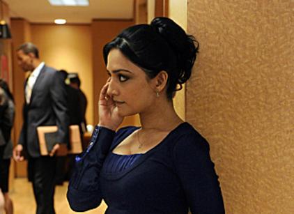 Watch The Good Wife Season 4 Episode 2 Online