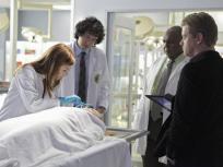 Body of Proof Season 2 Episode 6