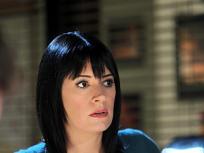 Criminal Minds Season 6 Episode 6
