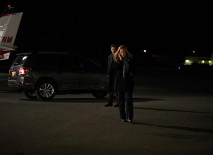 Watch In Plain Sight Season 4 Episode 3 Online