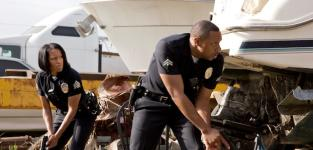 Southland Review: Inevitable