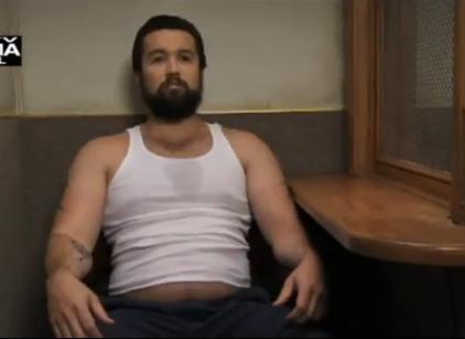 Watch It's Always Sunny in Philadelphia Season 7 Episode 9 Online
