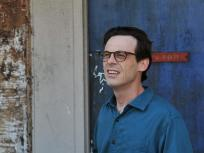 Halt and Catch Fire Season 2 Episode 9