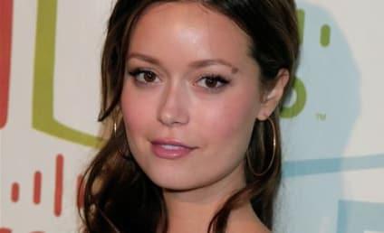 Summer Glau to Guest Star on Grey's Anatomy
