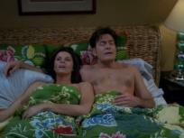 Two and a Half Men Season 7 Episode 9