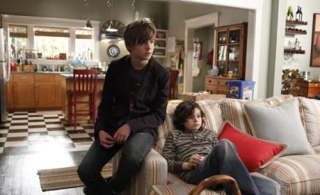 "Parenthood Review: ""Perchance to Dream"""