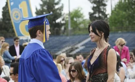 "Cougar Town Review: ""Breakdown"""