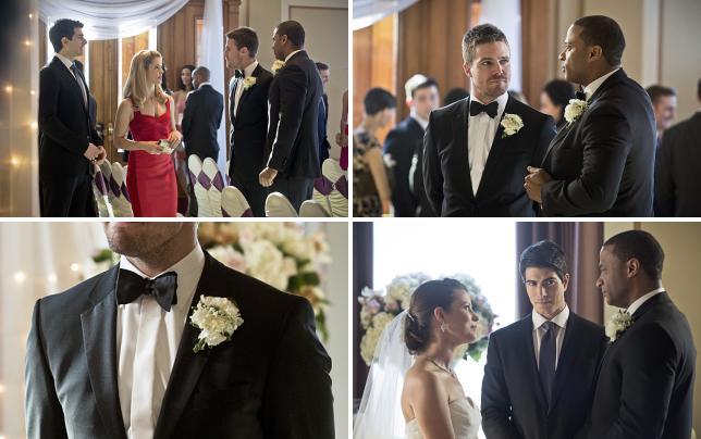 Arrow season 3 episode 17 review suicidal tendencies tv fanatic