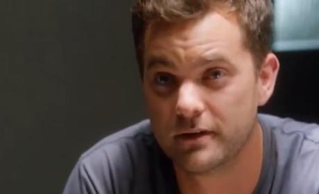 Fringe Spoilers, Video: Peter Bishop to Make Major Return!