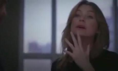 Grey's Anatomy Sneak Peeks: Changing Circumstances