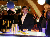 Person of Interest Season 3 Episode 19